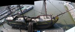panship.jpg
